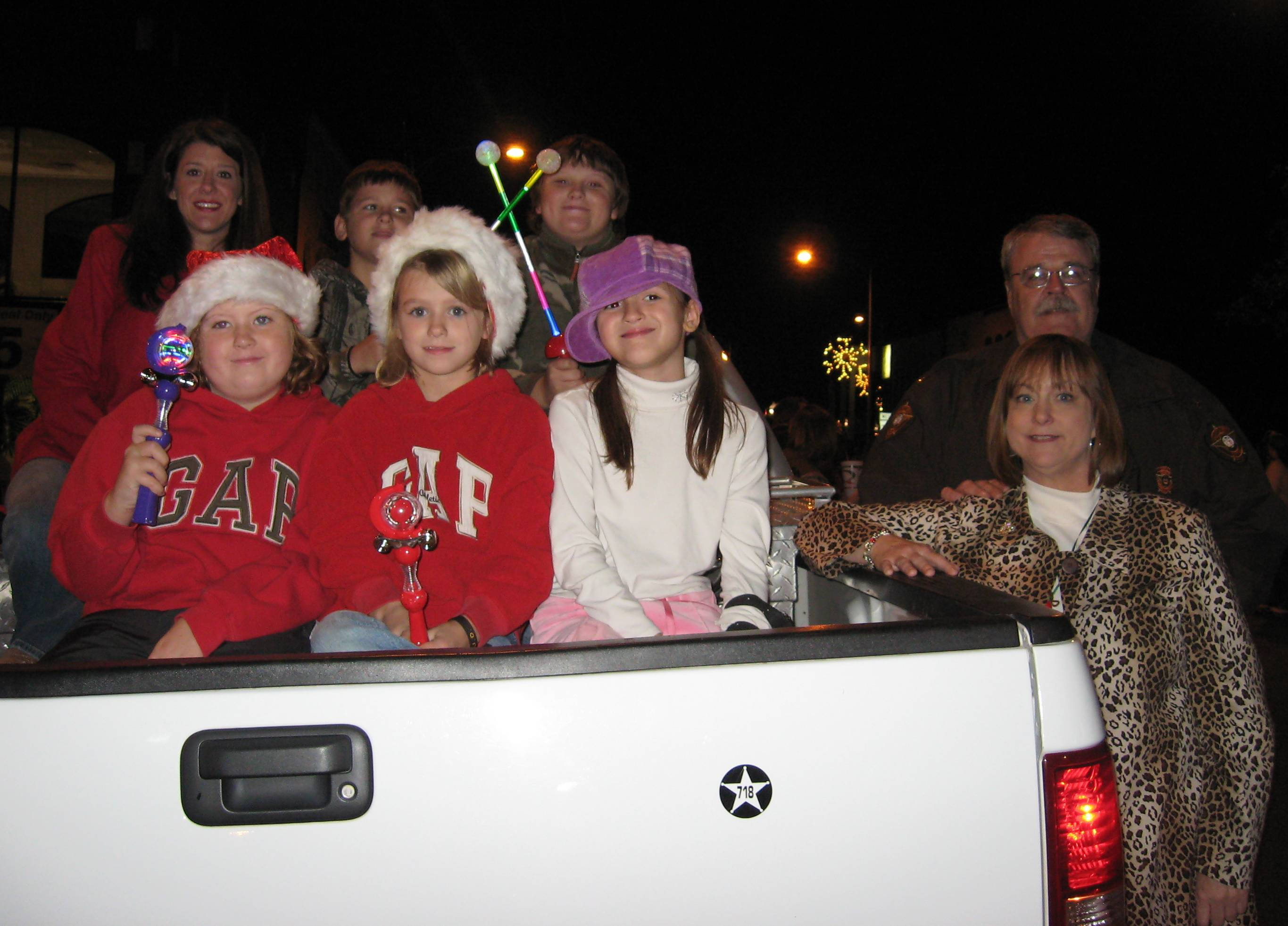 christmasparade2007-006.jpg